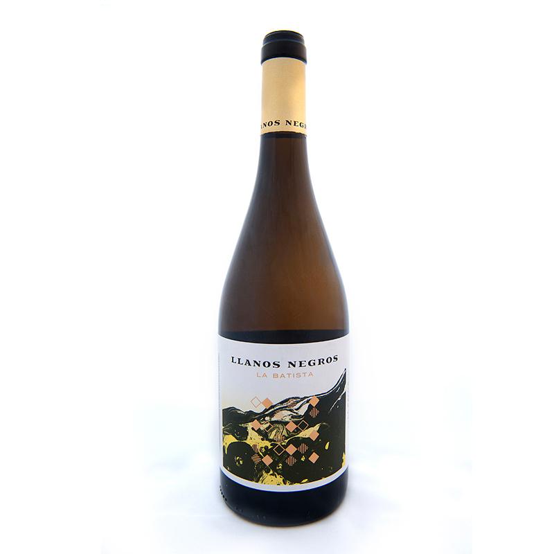 labatista-Los llanos negros, wine la palma, fuencaliente, canary island