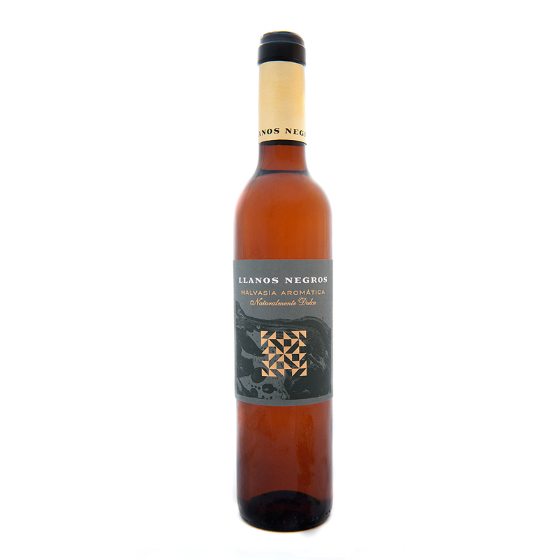 malvasia-Los llanos negros, wine la palma, fuencaliente, canary island